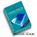 omni-2
