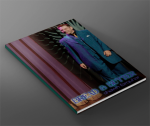 BNB-Book1