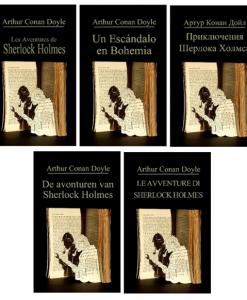 languages-sheerluck