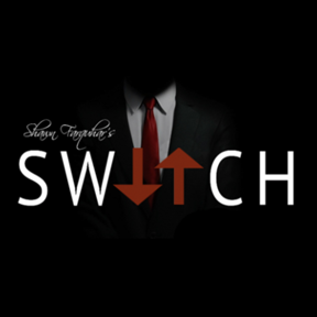 switch-thumb